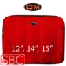 dm-notebook-casual-wide-red