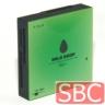 e-blue-erd034g00-green