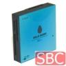 e-blue-erd034h00-blue