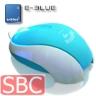 e-blue-kooki-fit-cyan