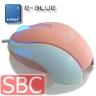 e-blue-kooki-fit-pink