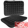 exclusive-nbag-leather-151black