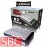 lexcron-extcase35-aluminium-sata-saturn