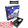 lexcron-extcase35-aluminium-sataadaptor2