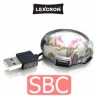 lexcron-hub-4-port-yoyo20