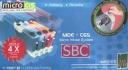 microciss-ep-c65