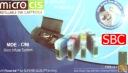 microciss-ep-c90