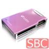 mini-card-reader-exclusive-ii-pink