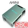 mini-external-card-reader-exclusiveii-green