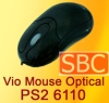 vio-6110-ps21