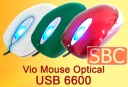 vio-66001