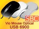 vio-69001