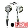 labsic-ls-178sp