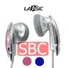 labsic-ls-338v