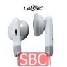labsic-ls-m718