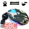 lexcron-m-501-army