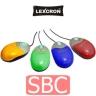 lexcron-m-501