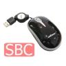 lexcron-mouse-1200dpi-uv-455