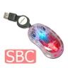 lexcron-mouse-mini-sm-406