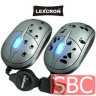 lexcron-mouse-picture-m-455