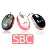 lexcron-mouse-sm-108-rainbow
