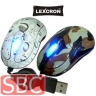 lexcron-mouse-sm427-picture