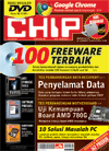 cover_chip_10_20081