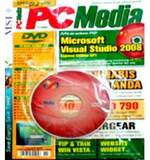 pc-m-r-11-2008