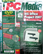 pc-media-reg-12-2008