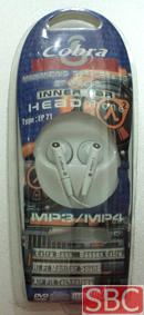 earphone-ep71