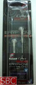 earphone-ep73