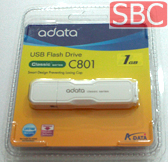 flash-disk-c801