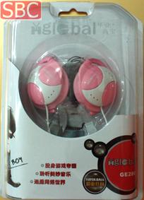 headset-ge280