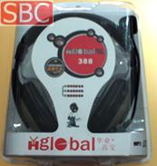 headset-global-388
