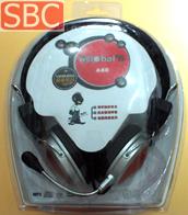 headset-global-a80