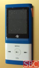 mp4-delaya-2gb