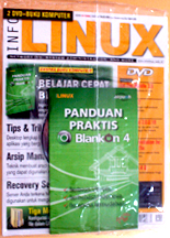 info-linux-1-20091