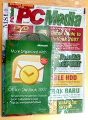 pc-media-2-2009