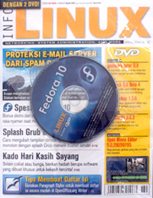 info-linux-2-2009