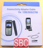 kabel-data-nokia-1200