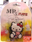 mp3-player-hello-kitty-2gb1