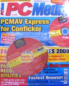 pc-media-reg-5