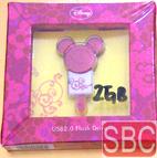 usb-flashdisk-disney-2gb
